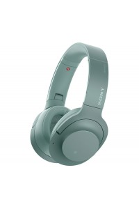 (Display Unit) Sony WH-H900N Horizon Green h.ear on 2 Wireless NC Headphones WH-H900N/G (Original) from Sony Malaysia