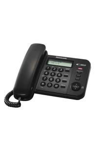 Panasonic KX-TS560MLB Single Line Phone (Original)