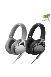 Sony MDR-1AM2 Headphones (Original) from Sony Malaysia