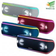 Sony SRS-XB41 EXTRA BASS Portable BLUETOOTH Speaker (Original) Warranty From Sony Malaysia