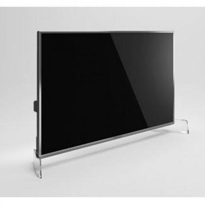 "*Display Unit* Panasonic TH-49LS1K 49""Viera FHD LED Gentle Lighting TV(Original) 2 Years Warranty By Panasonic Malaysia"