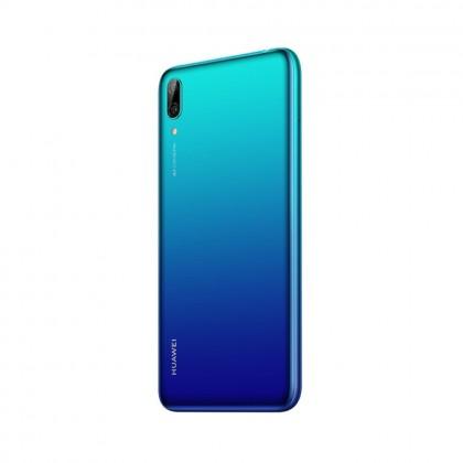 (DISPLAY) Huawei Y7 Pro 2019 Smartphone 3GB RAM 32GB (Original) 1 Year Warranty By Huawei Malaysia (FREE Huawei AP38 Car Charger)
