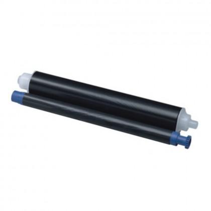 Panasonic KX-FA57E Replacement Ink Filem Cartridge (Original)