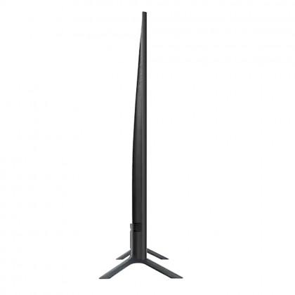 "Samsung UA50RU7100KXXM 50"" Flat Smart 4K UHD TV (Original) 2 Years By Samsung Malaysia (FREE TV BRACKET & HDMI)"