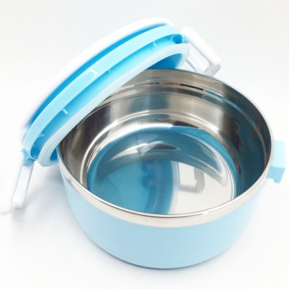 Honor Stainless Steel Lunch Box Food Container (Original)