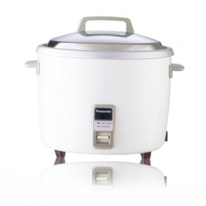 Panasonic SR-WN36 Conventional Rice Cooker 3.6L (Original) 1 Years Warranty By Panasonic Malaysia