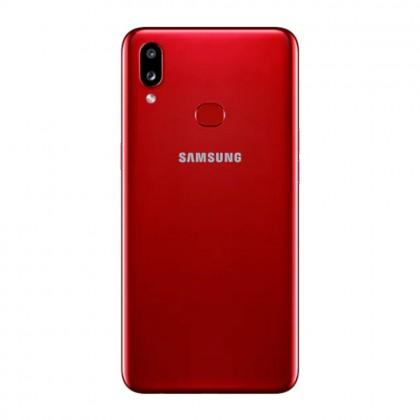 (DISPLAY) Samsung Galaxy A10s Smartphone 2GB RAM 32GB (Original) 1 Year Warranty By Samsung Malaysia