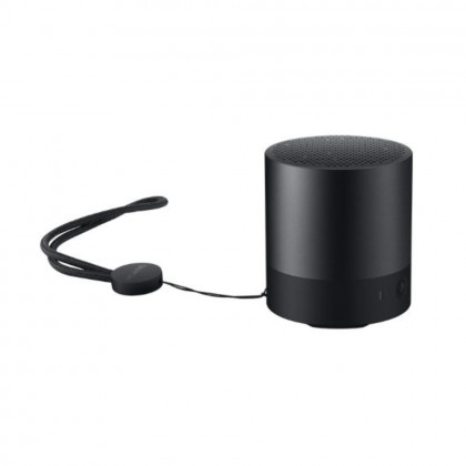 Huawei Mini Speaker CM510 Graphite Black Colour (Original)
