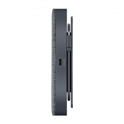 Huawei Backup Storage ST310-S1 (1TB) Grey Colour (Original)