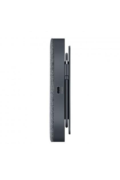 Huawei Back-up Storage ST310-S1 (1TB) Grey Colour (Original) 1 Year Warranty by Huawei Malaysia