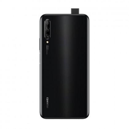 Huawei Y9s Smartphone 6GB RAM 128GB Midnight Black Colour (Original) 1 Year Warranty By Huawei Malaysia (FREE ACCESSORIES)