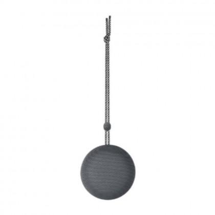 Huawei CM51 SoundStone Portable Bluetooth Speaker Grey Colour (Original)