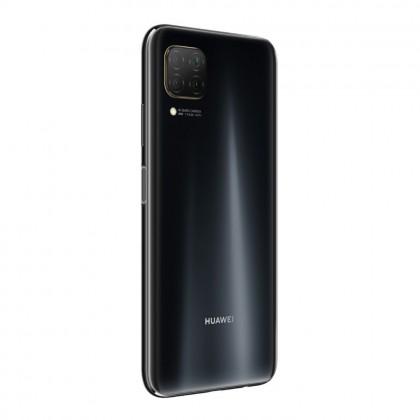 Huawei Nova 7i Smartphone 8GB RAM 128GB Midnight Black Colour (Original) 1 Year Warranty By Huawei Malaysia (FREE ACCESSORIES)