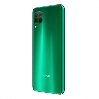 Huawei Nova 7i Smartphone 8GB RAM 128GB (Original) 1 Year Warranty By Huawei Malaysia (FREE ACCESSORIES)