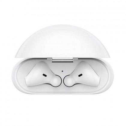 Huawei Freebuds 3 Earbuds Ceramic White Colour (Original) 1 Year Warranty by Huawei Malaysia