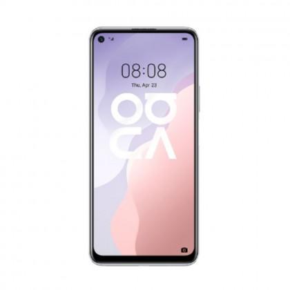 Huawei Nova 7 SE Smartphone 8GB RAM 128GB (Original) 1 Year Warranty By Huawei Malaysia (FREE ACCESSORIES)