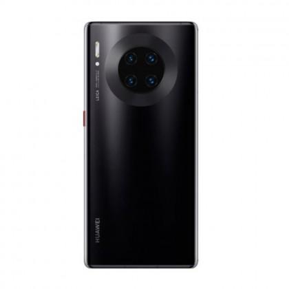 Huawei Mate 30 Pro 8GB RAM 256GB Black Colour (Original) 1 Year Warranty By Huawei Malaysia (FREE ACCESSORIES)