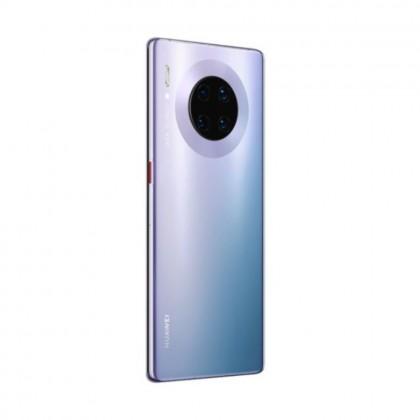 Huawei Mate 30 Pro 8GB RAM 256GB (Original) 1 Year Warranty By Huawei Malaysia (FREE ACCESSORIES)