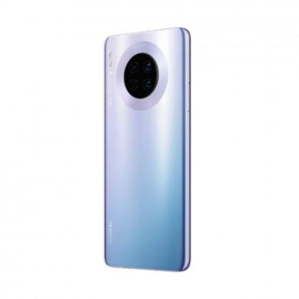 (FREE Huawei AP38 Car Charger) Huawei Mate 30 Smartphone 8GB RAM 128GB (Original) 1 Year Warranty By Huawei Malaysia