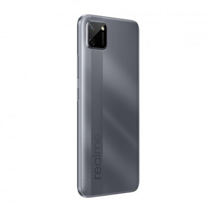 Realme C11 Smartphone 2GB RAM 32GB (Original) 1 Year Warranty by Realme Malaysia
