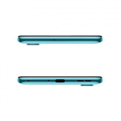 OnePlus Nord Smartphone 8GB RAM 128GB Blue Marble Colour (Original) 1 Year Warranty