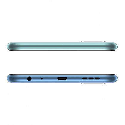Vivo Y20s Smartphone 8GB RAM 128GB (Original) 1 Year Warranty by Vivo Malaysia (FREE ACCESSORIES)