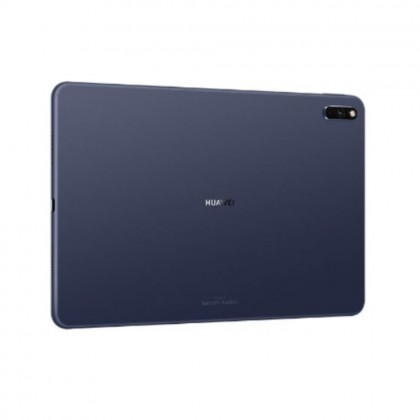 "(FREE ACCESSORIES) Huawei MatePad Tablet (10.4"") 4GB RAM 64GB (Wi-Fi Version) Midnight Grey Colour (Original) 1 Year Warranty By Huawei Malaysia"