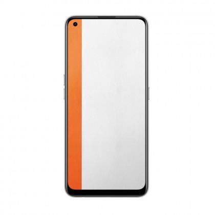 Realme 7 Pro Smartphone 8GB RAM 128GB (Vegan Micrograin Leather Edition) Horizon Orange Colour (Original) 1 Year Warranty by Realme Malaysia (FREE ACCESSORIES)