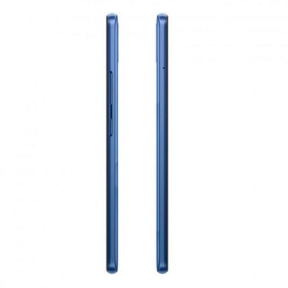 Realme C15 Smartphone 4GB RAM 64GB (Original) 1 Year Warranty by Realme Malaysia (FREE ACCESSORIES)