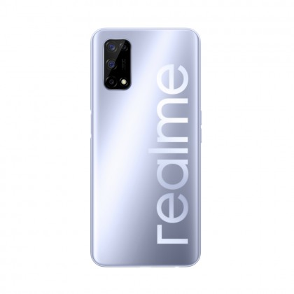 Realme 7 5G Smartphone 8GB RAM 128GB (Original) 1 Year Warranty by Realme Malaysia (FREE ACCESSORIES)
