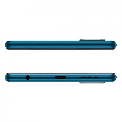 Vivo Y12s Smartphone 3GB RAM 32GB Phantom Black Colour (Original) 1 Year Warranty by Vivo Malaysia (FREE ACCESSORIES)