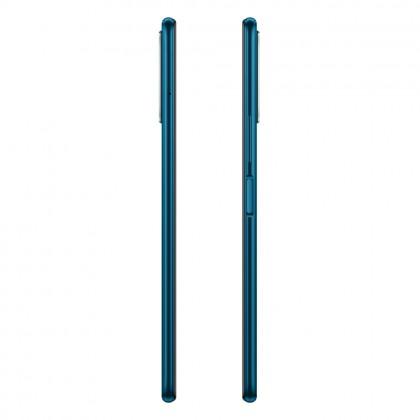 Vivo Y12s Smartphone 3GB RAM 32GB (Original) 1 Year Warranty by Vivo Malaysia (FREE ACCESSORIES)