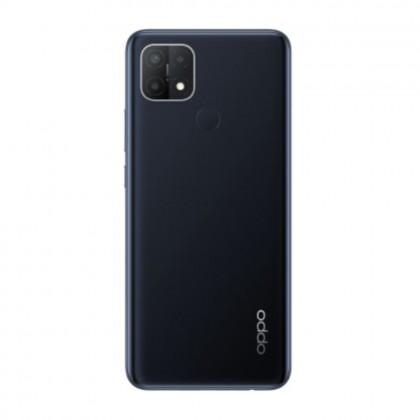 Oppo A15 Smartphone 3GB RAM 32GB (Original) 1 Year Warranty by OPPO Malaysia (FREE ACCESSORIES)