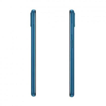 Samsung Galaxy A12 Smartphone 6GB RAM 128GB Blue Colour (Original) 1 Year Warranty By Samsung Malaysia (FREE ACCESSORIES)