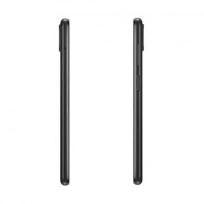 Samsung Galaxy A12 Smartphone 6GB RAM 128GB (Original) 1 Year Warranty By Samsung Malaysia (FREE ACCESSORIES)