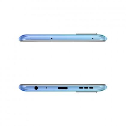Vivo Y31 Smartphone 8GB RAM 128GB Ocean Blue Colour (Original) 1 Year Warranty by Vivo Malaysia (FREE ACCESSORIES)