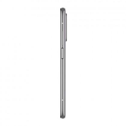 Xiaomi Mi 10T Smartphone 8GB RAM 128GB Lunar Silver Colour (Original) 1 Year Warranty By Mi Malaysia (FREE ACCESSORIES)