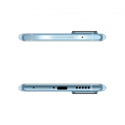Vivo X60 Pro Smartphone 12GB RAM 256GB (Original) 1 Year Warranty by Vivo Malaysia (FREE ACCESSORIES)