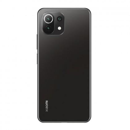 Xiaomi Mi 11 Lite Smartphone 8GB RAM 128GB (Original) 1 Year Warranty By Mi Malaysia (FREE ACCESSORIES)