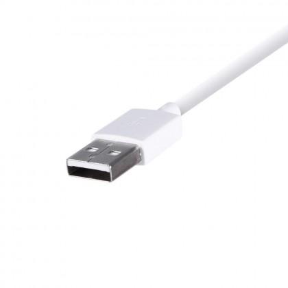 Oppo DL143 USB Type-C Cable (1 Meter) White Colour (Original)