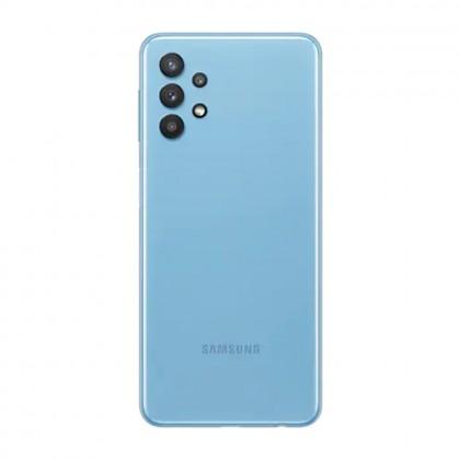 Samsung Galaxy A32 5G Smartphone 8GB RAM 128GB(Original) 1 Year Warranty By Samsung Malaysia (FREE ACCESSORIES)