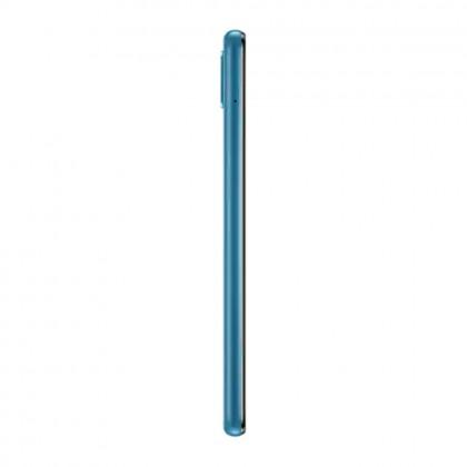 Samsung Galaxy A02 Smartphone 3GB RAM 32GB (Original) 1 Year Warranty By Samsung Malaysia (FREE ACCESSORIES)