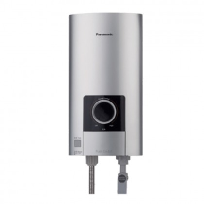 Panasonic DH-3NS2MS Jet Pump N series Home Shower (Water heater) (Original) 1 Year Warranty By Panasonic Malaysia