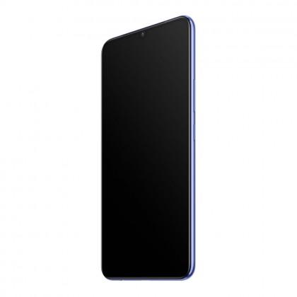 Vivo V21e Smartphone 8GB RAM 128GB (Original) 1 Year Warranty by Vivo Malaysia (FREE GIFTS)