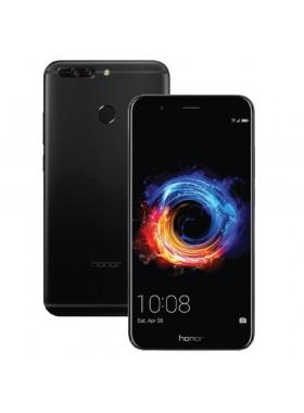 Honor 8 Pro Smartphone 6GB RAM 64GB Black Colour (Original) 1 Years Warranty