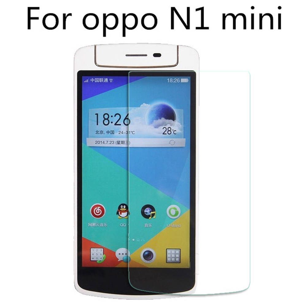 Round Edge 2 5d Source · Tempered Glass Oppo Find 7 X9007 Zeus .